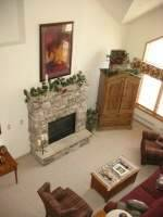Greatroom-2 - 4br 4ba Keystone Condo Rental by Owner Vacation Rentals at The Gateway Mountain Lodge in River Run at the Keystone Resort, Colorado, Summit County Lodging. Highway 6.  Discounts available. US Highway 6