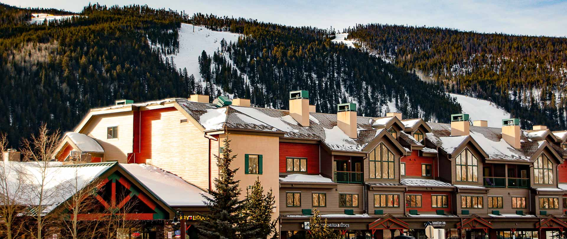 Keystone Condo Rentals, GreatRentalKeystone 4br4ba by Owner Vacation Rental, 